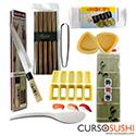 Konbini - Kit Sushi
