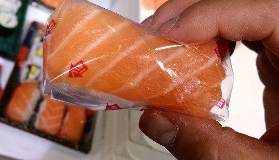 SushiMachine2