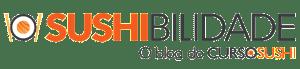 Curso de Sushi e Consultoria Online