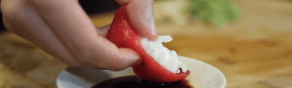 comer-sushi-maos