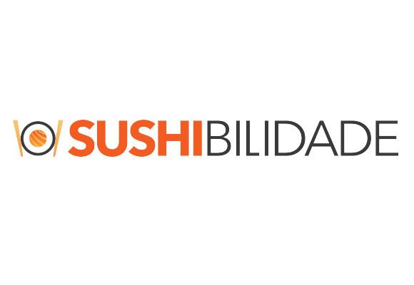 Sushibilidade – Curso de Sushi