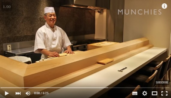 etiqueta-sushi-munchies