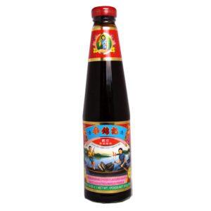 molho-de-ostra-premium-lee-kum-kee-510g