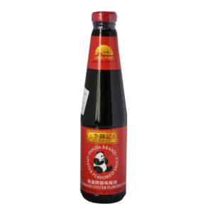 molho-ostra-panda-lee-kum-kee-510g-01