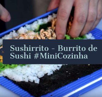 receita-sushirrito-mini-cozinha-sushibilidade-03
