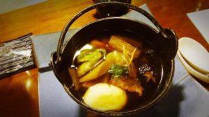 sukiyaki-aizome-02