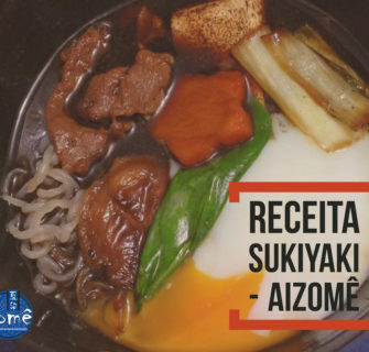 sukiyaki-aizome-05