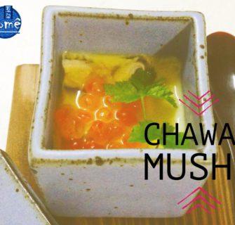 chawan-mushi-aizome