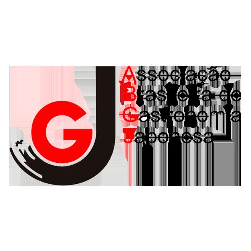 Associação Brasileira de Gastronomia Japonesa – ABGJ