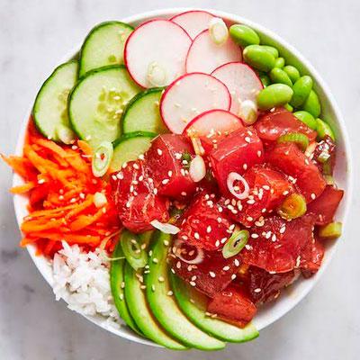 Teppan de Salmão - Curso de Culinária Japonesa